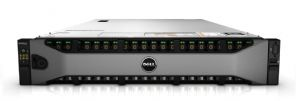 DELL PowerEdge R720 Rack  Server  Dual  10-Core Xeon  512GB RAM 1.6TB SSD +10TB SAS  VMWARE Hyper-V